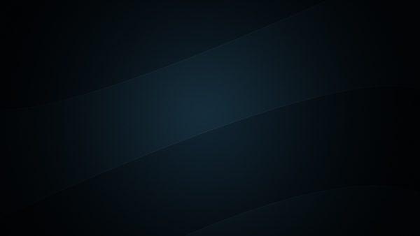 solid-black-wallpaper10-600x338
