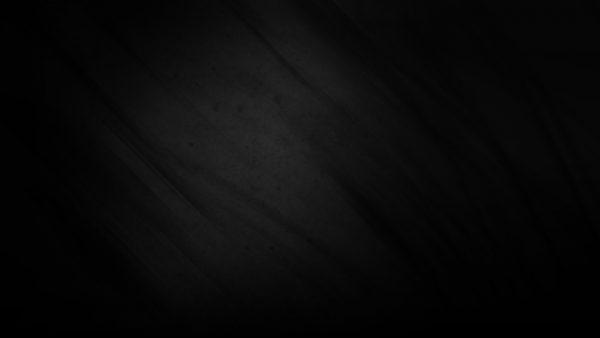 solid-black-wallpaper3-600x338