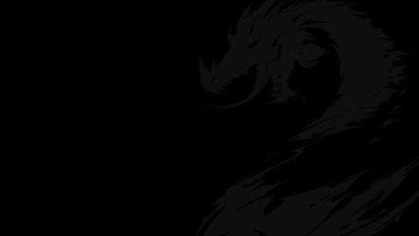 solid-black-wallpaper4-600x338