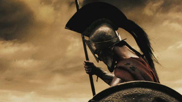 spartan-wallpaper-HD1-600x338