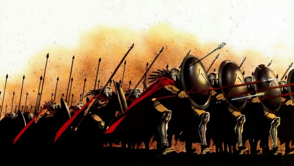 spartan-wallpaper-HD9-600x338
