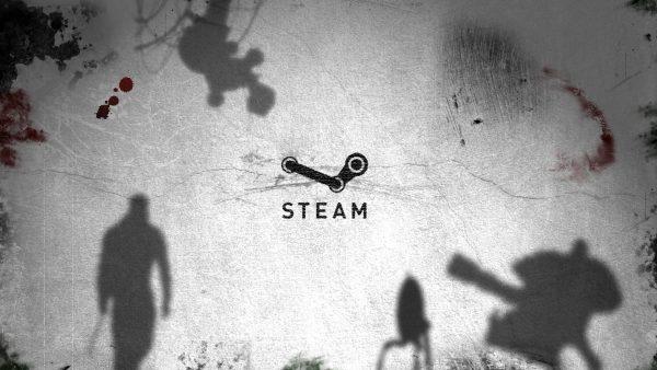 steam-wallpaper5-600x338
