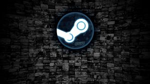 steam wallpaper