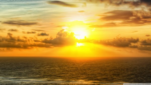 sunrise-wallpaper6-600x338