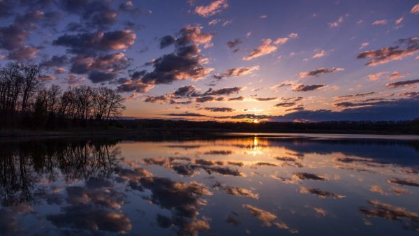 sunrise-wallpaper9-600x338