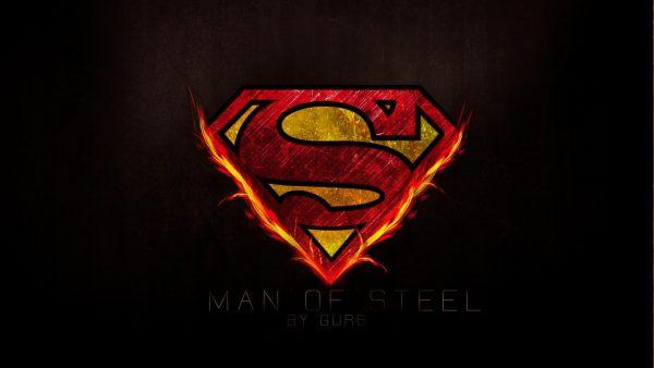 superman-iphone-wallpaper-HD1-600x338