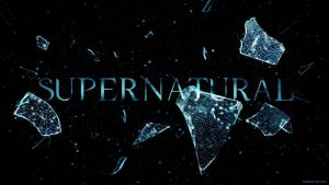 supernatural wallpapers HD