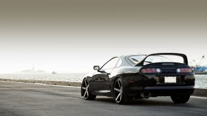 supra wallpaper HD