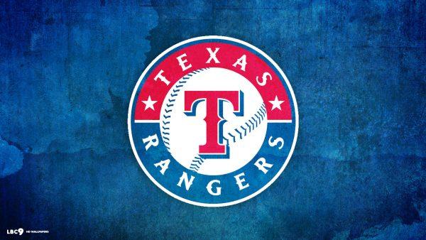texas-rangers-wallpaper2-600x338