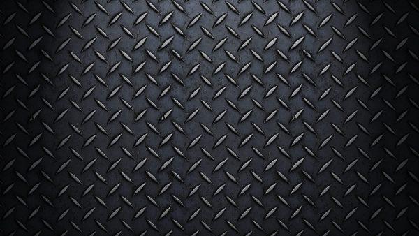 texture-wallpaper-HD2-600x338