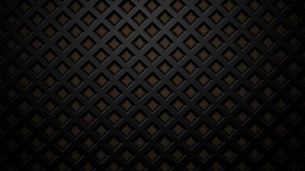 texture-wallpaper-HD3-600x338