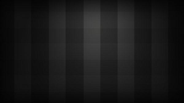 texture-wallpaper-HD8-600x338