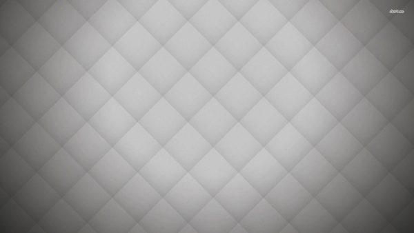 tile-wallpaper3-600x338