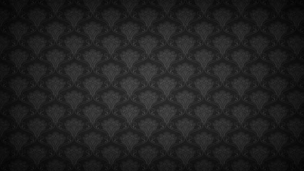 tile-wallpaper9-600x338