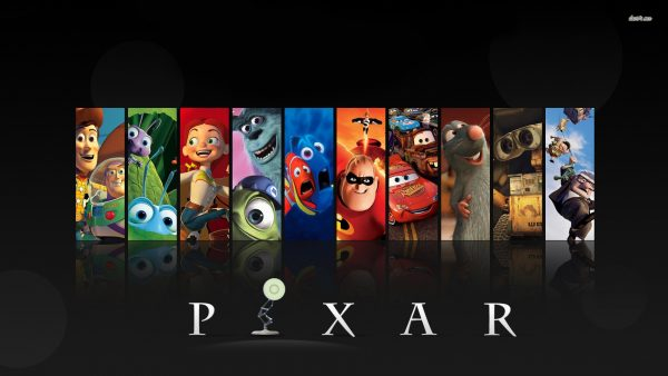 toy-story-wallpaper10-600x338