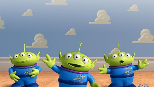 toy-story-wallpaper5-600x338