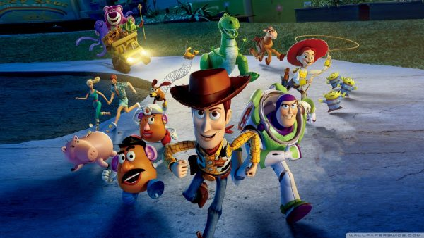 toy-story-wallpaper7-600x338