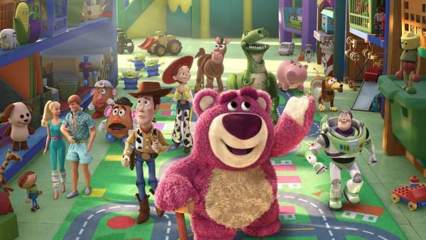 toy-story-wallpaper8-600x338