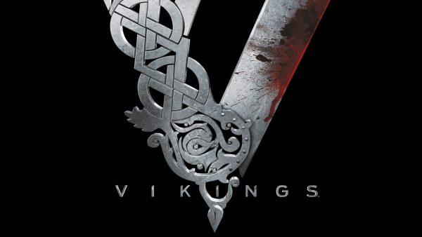 vikings-wallpaper-HD3-600x338