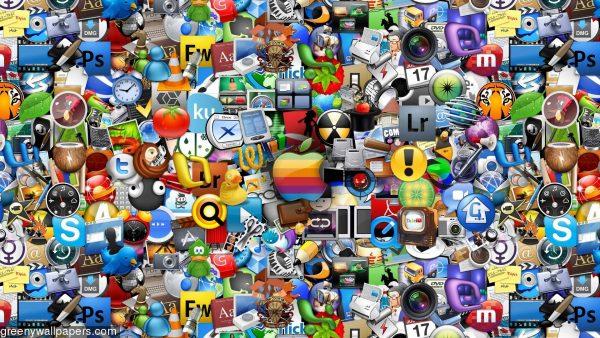 wallpaper-brands-HD10-600x338