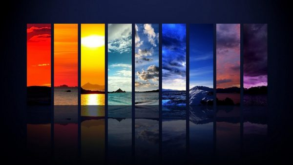 weather-live-wallpaper-HD3-600x338
