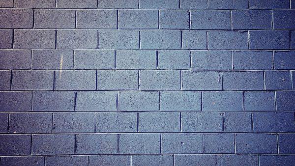 white-brick-wallpaper-HD2-600x338