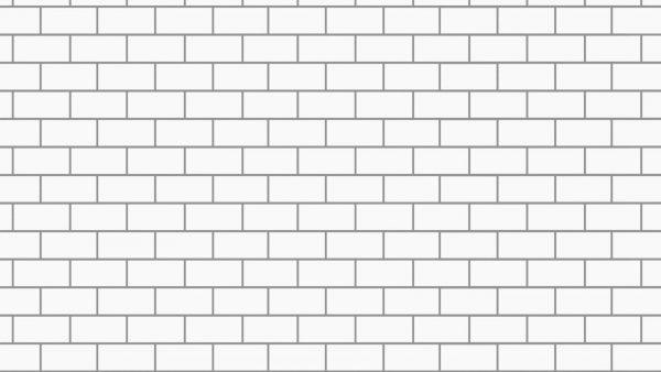 white-brick-wallpaper-HD8-600x338