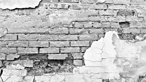 white-brick-wallpaper-HD9-600x338