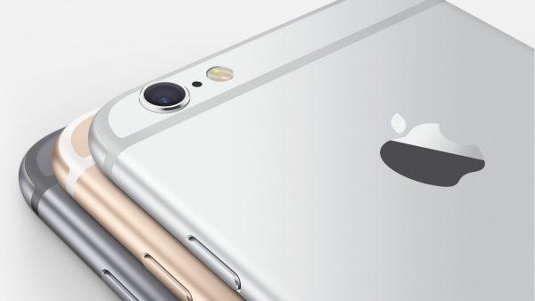 white-wallpaper-iphone-HD2-600x338