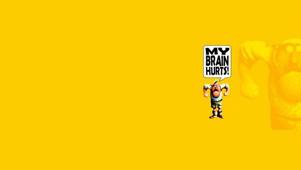 yellow-wallpaper-pdf7-600x338