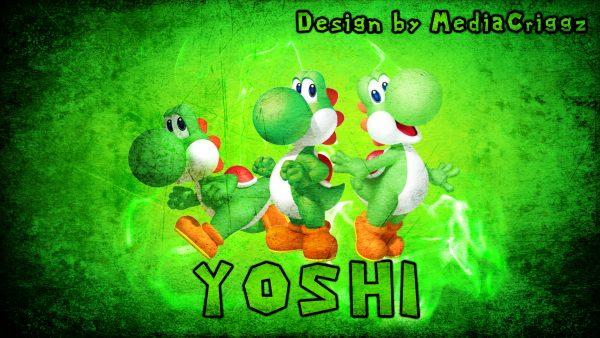 yoshi-wallpaper-HD9-1-600x338