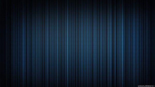 abstract-desktop-wallpaper-HD3-600x338