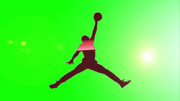 air-jordan-logo-wallpaper-HD10-600x338