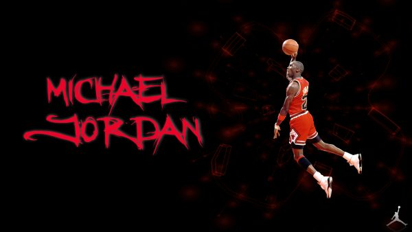 air-jordan-logo-wallpaper-HD6-600x338
