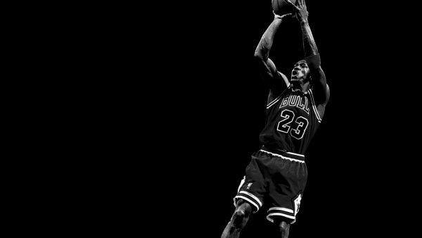 air-jordan-logo-wallpaper-HD9-600x338