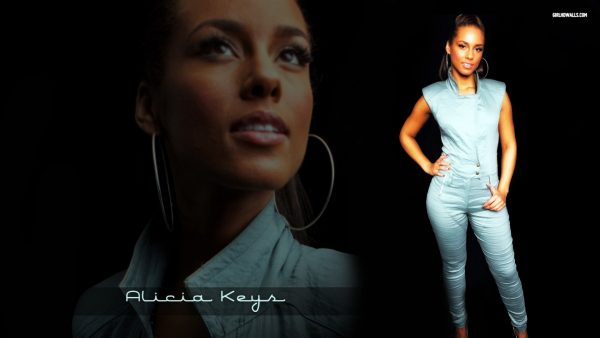 alicia-keys-wallpaper-HD2-600x338
