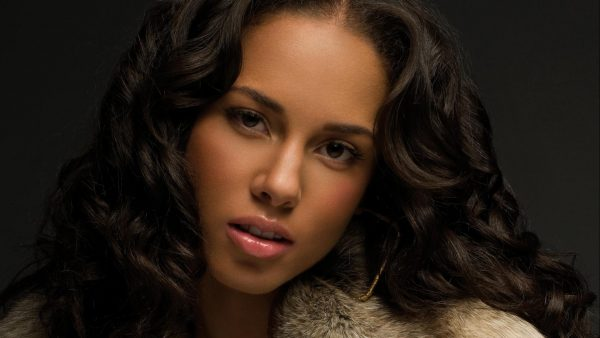 alicia-keys-wallpaper-HD5-600x338