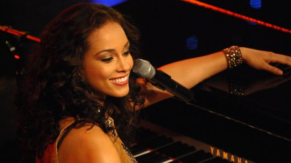 alicia-keys-wallpaper-HD6-600x338
