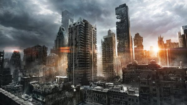 apocalyptic-wallpaper-HD5-600x338