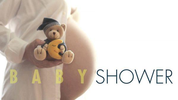 baby-shower-wallpaper-HD1-600x338