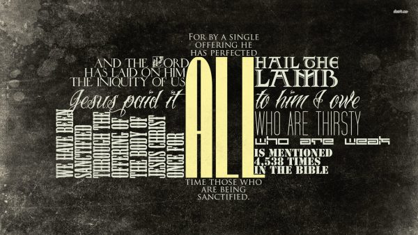 biblical-wallpaper-HD3-600x338