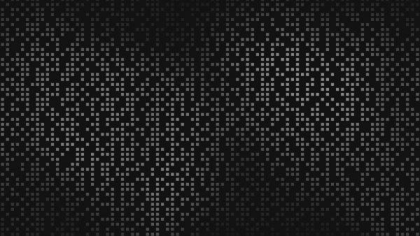 black-and-gray-wallpaper-HD1-600x338