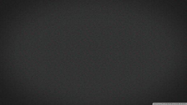 black-and-gray-wallpaper-HD5-600x338