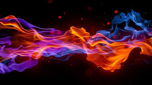 blue-fire-wallpaper-HD1-600x338