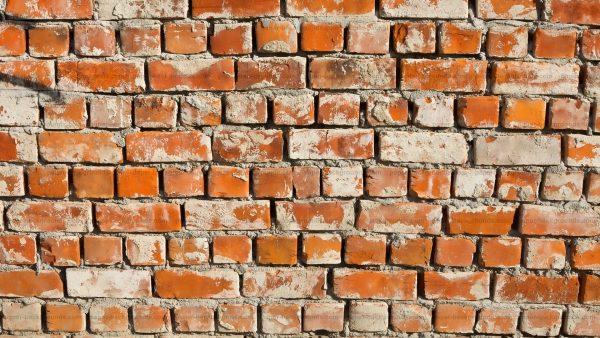 brick-textured-wallpaper-HD10-600x338