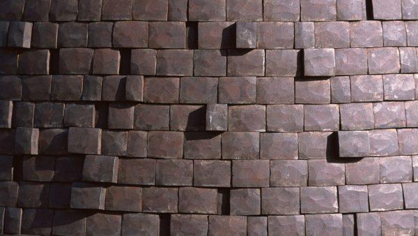 brick-textured-wallpaper-HD7-600x338