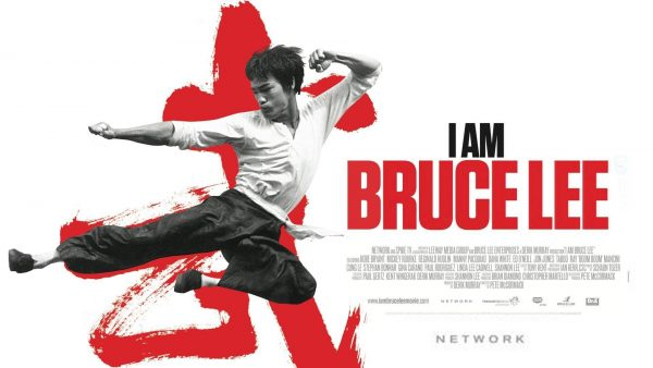 bruce-lee-iphone-wallpaper-HD3-600x338