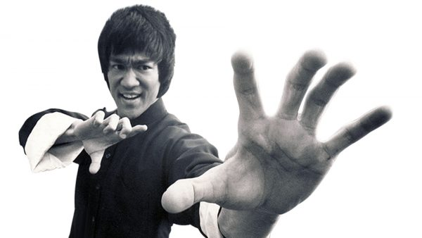 bruce-lee-iphone-wallpaper-HD4-600x338