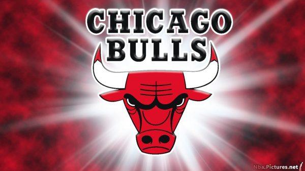 chicago-bulls-logo-wallpaper-HD-600x338