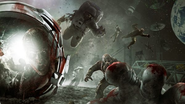 cod-zombies-wallpaper-HD1-600x338